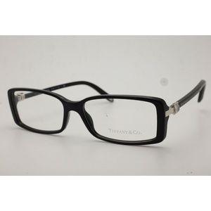 New Tiffany & Co TF 2060G Eyeglasses Frames